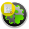 Clover Configurator Changelog version 5.15.2.0