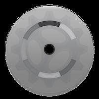 OpenCore Configurator Changelog Download